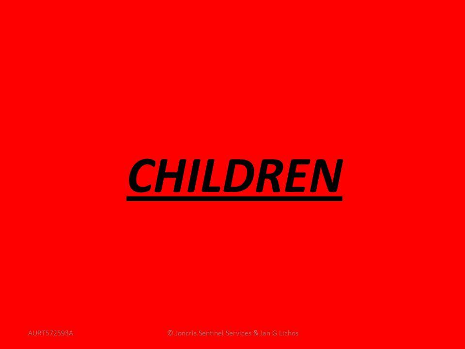 CHILDREN AURT572593A© Joncris Sentinel Services & Jan G Lichos