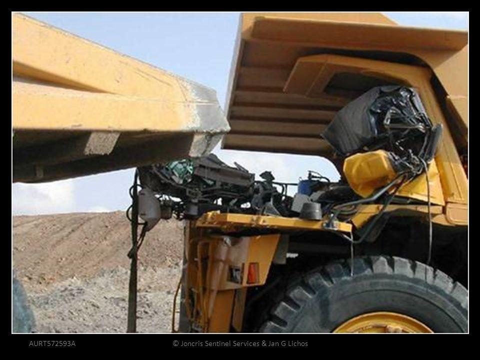 AURT572593A© Joncris Sentinel Services & Jan G Lichos
