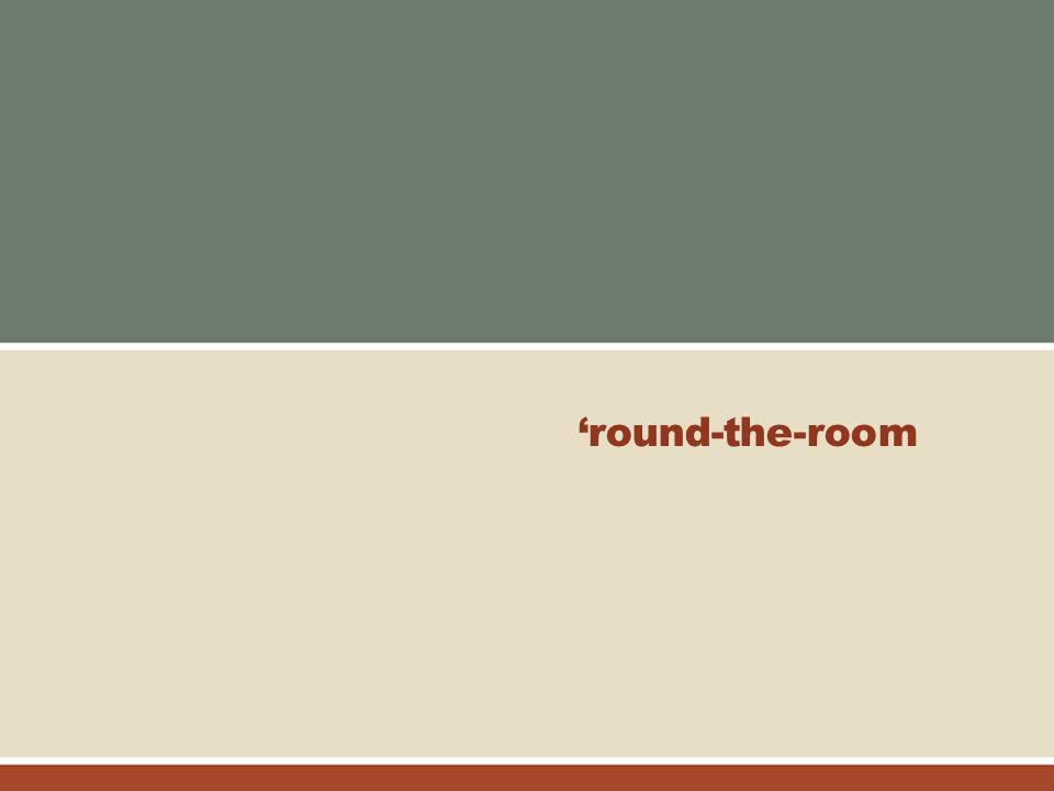 round-the-room