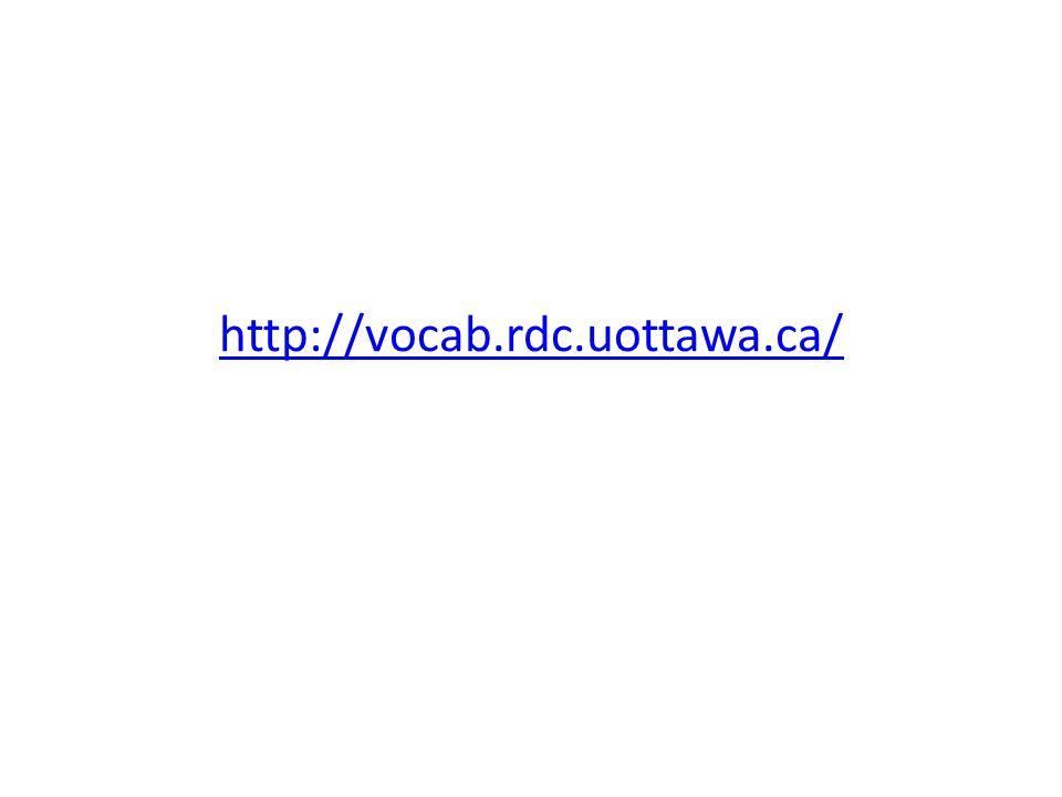 http://vocab.rdc.uottawa.ca/