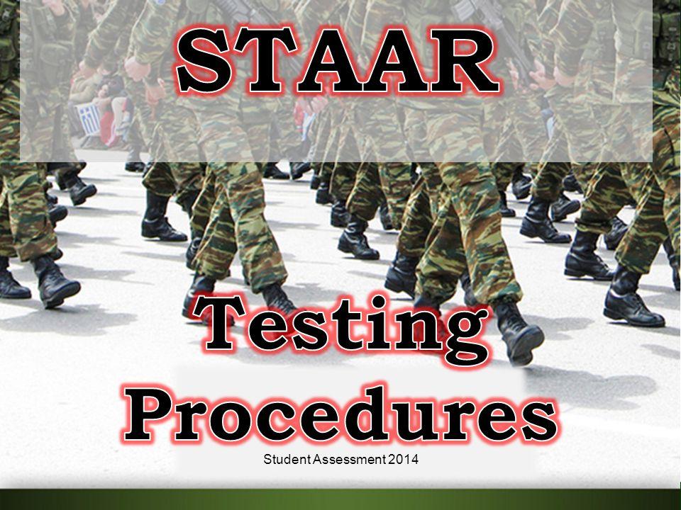 19Student Assessment 2014