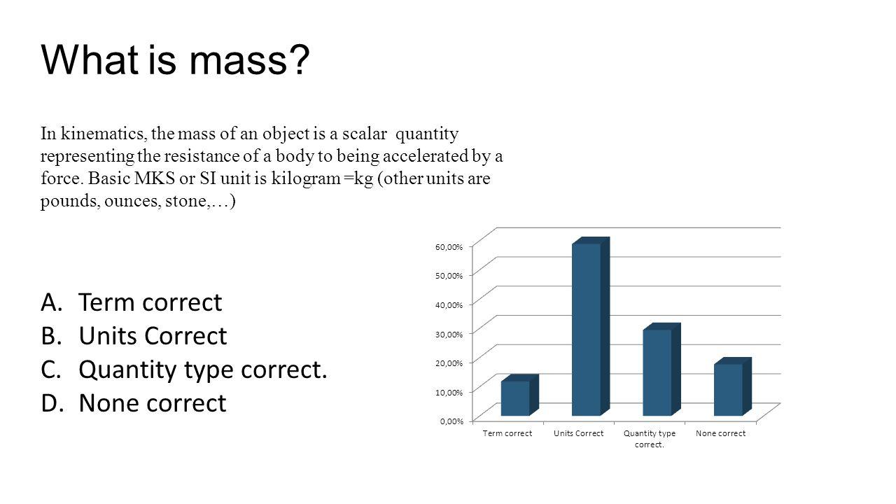 Stellar Distance Stellar Distance part e A.Formula correct B.None correct