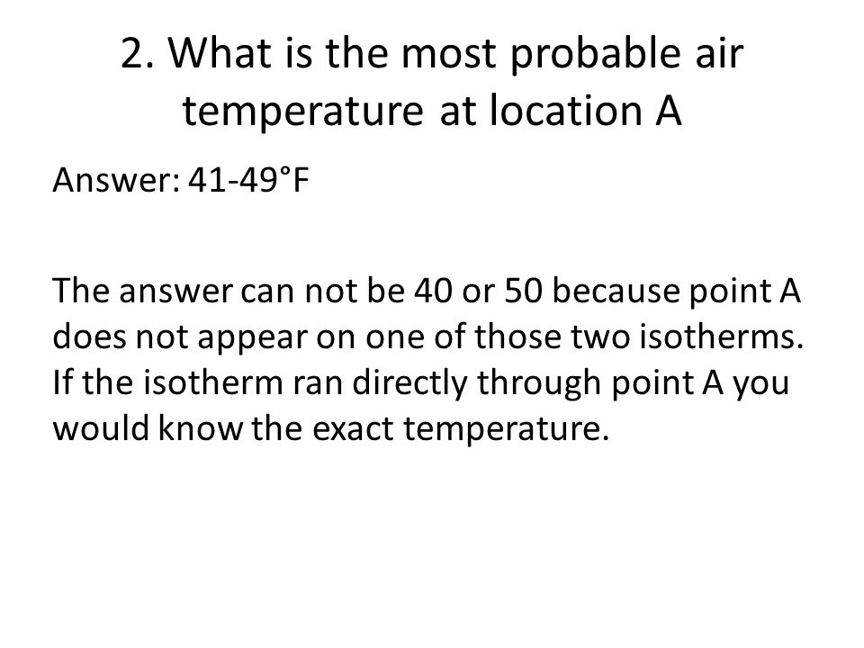 3.What is the approximate latitude of Utica, NY.