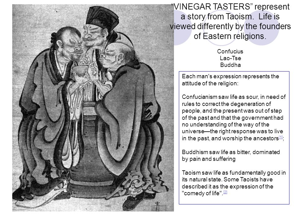 Essential Question 1 What concepts – important to Buddhism, Taoism, and Confucianism – have become an important element of Chinese culture? They accep