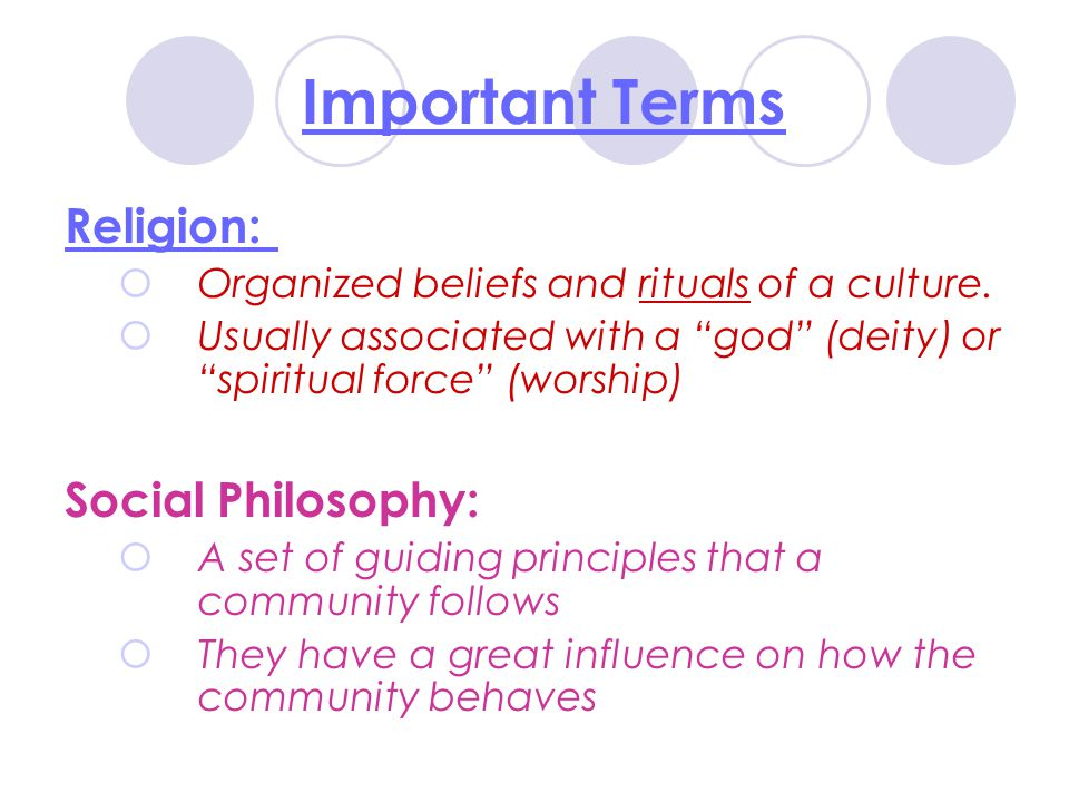 Reading - 4 Religion Defined.mht