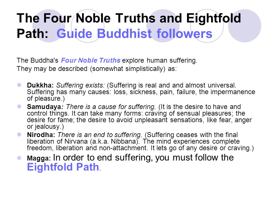 End their desires through prayers and chanting Daily Enlightenment
