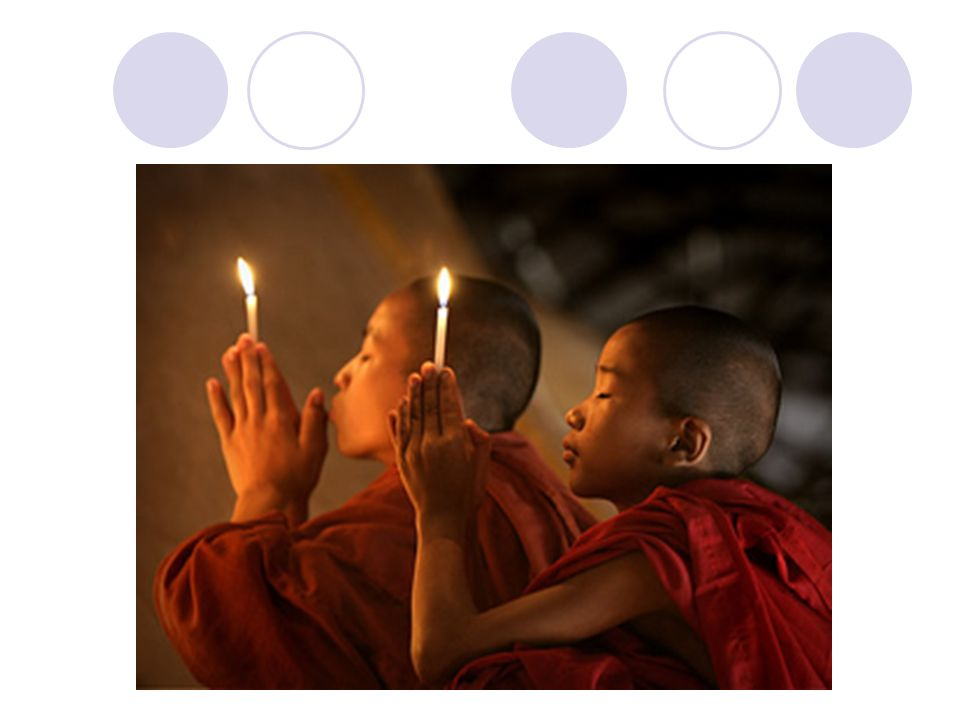 Minor beliefs of Buddhism All followers share a common great respect for the teachings of the Buddha,