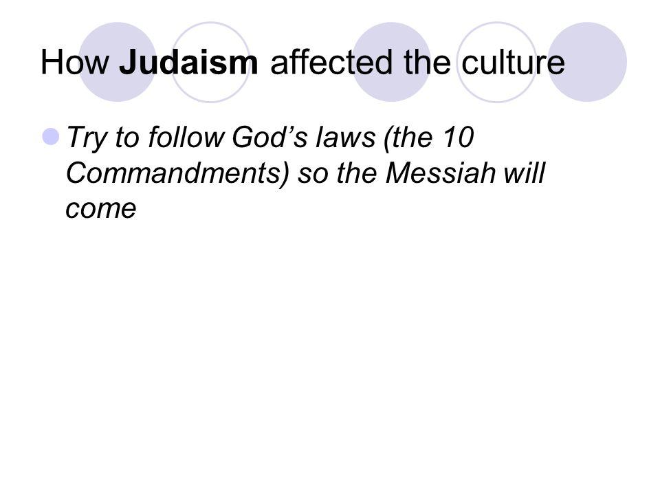 Celebrations and holidays of Judaism Rosh Hashanah
