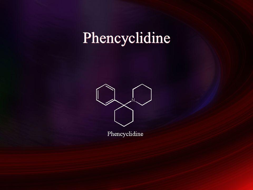 9 -Tetrahydrocannabinol (THC)