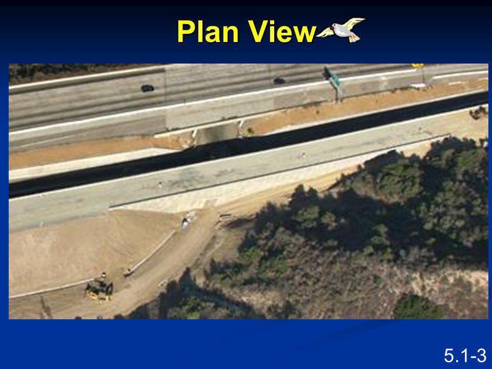 5.1-2 Plan View
