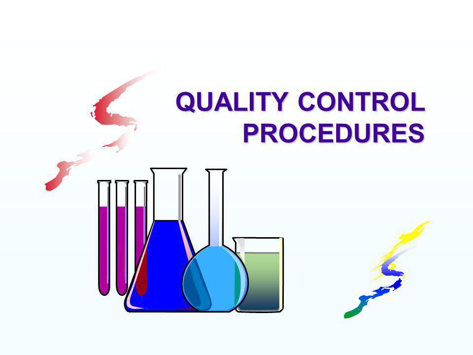 B.CHEMICALS TESTS NEUTRALIZATION NO : TOTAL ACID NUMBER STRONG ACID NO.