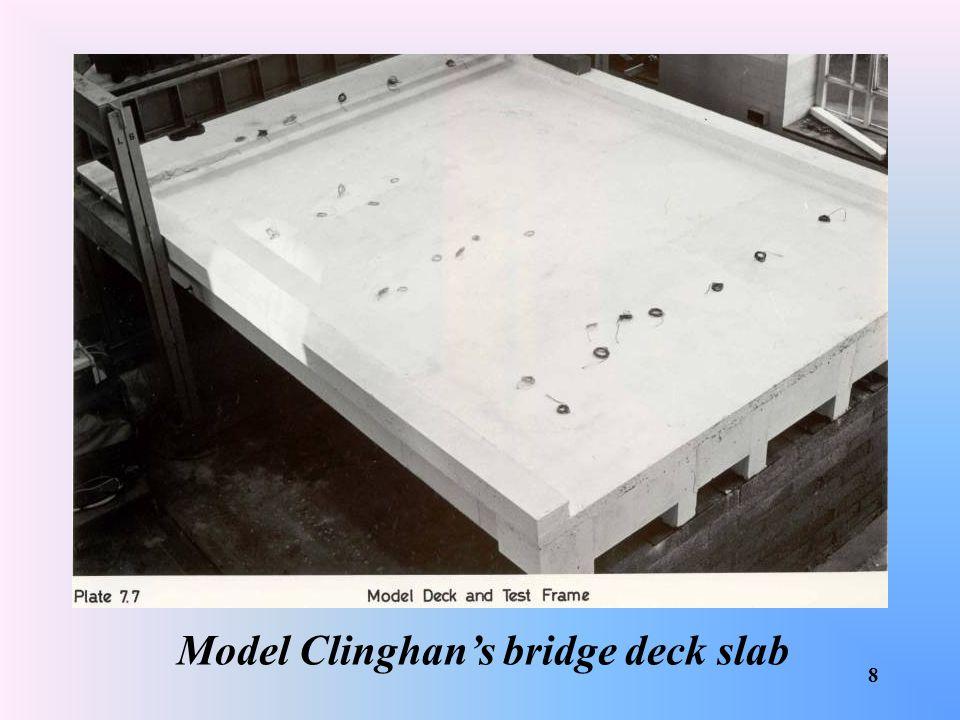 28 Corick Bridge