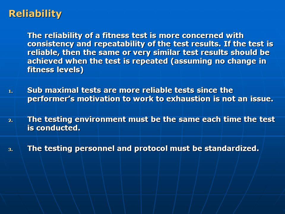 Homework 1.Define each of the following;a) fitnessb) health 2.