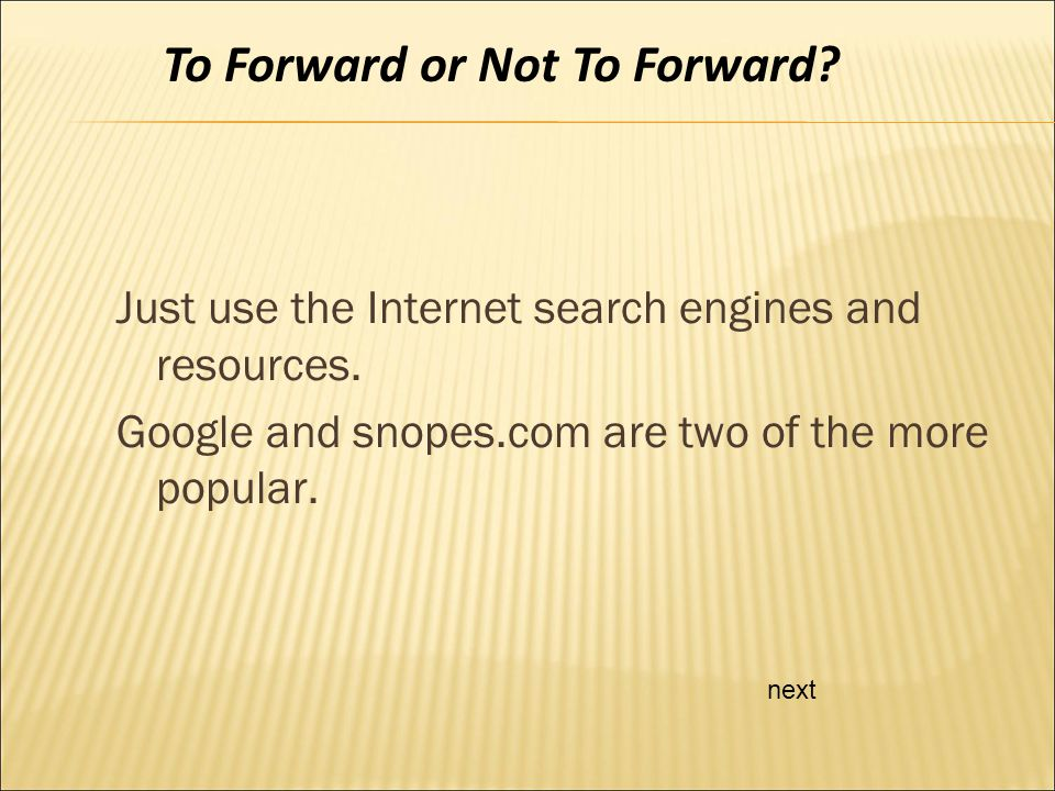 Just use the Internet search engines and resources.