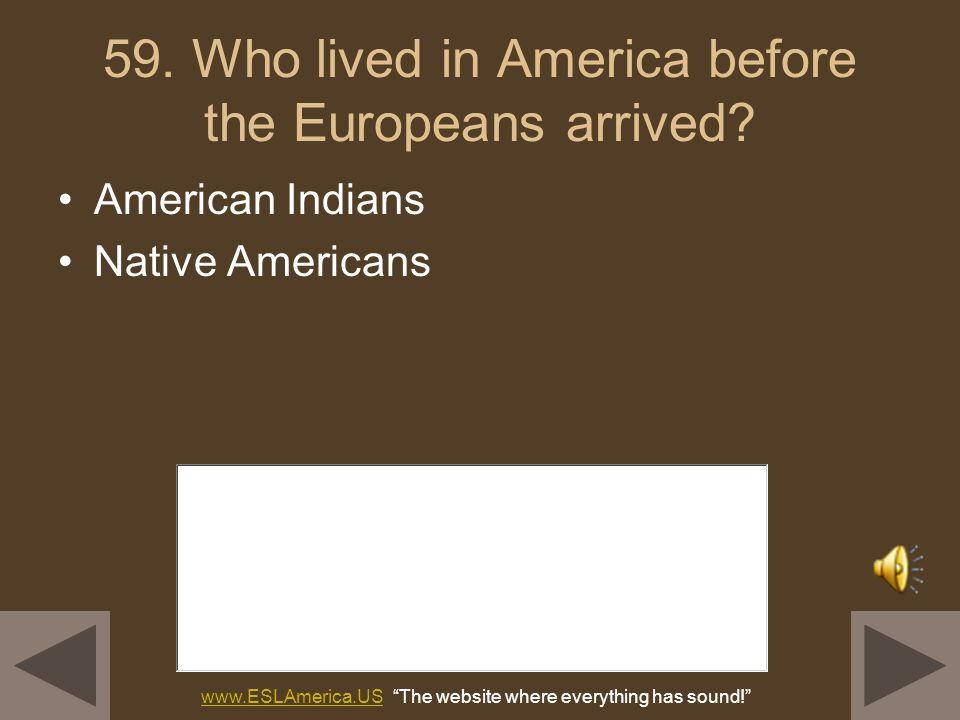 58. What is one reason colonists came to America? freedom political liberty religious freedom economic opportunity practice their religion escape pers