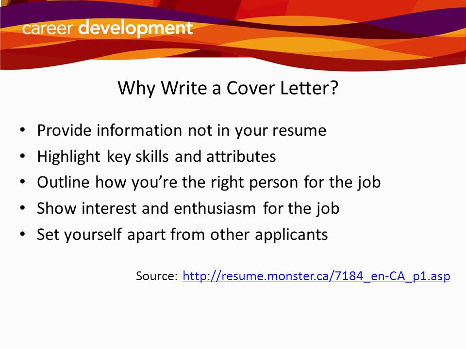 how to write covering letters. tricks in writing best cover letter ...