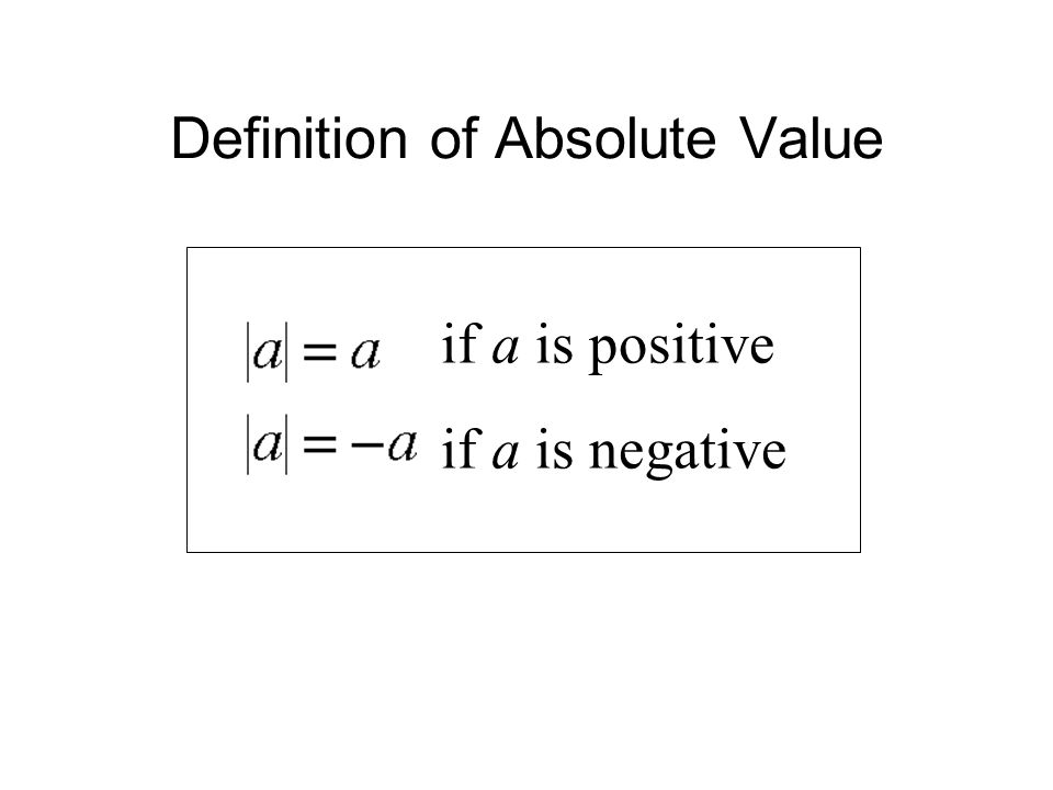 Properties of Real Numbers Transitive: If a = b and b = c then a = c Identity: a + 0 = a, a 1 = a Commutative: a + b = b + a, a b = b a Associative: (a + b) + c = a + (b + c) (a b) c = a (b c) Distributive: a(b + c) = ab + ac a(b - c) = ab - ac
