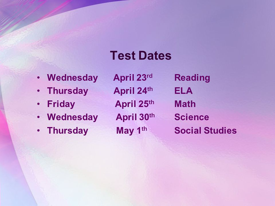 CRCT Study Guides Grades: CRCT Grade 6 Study Guide CRCT Grade 7 Study Guide CRCT Grade 8 Study Guide