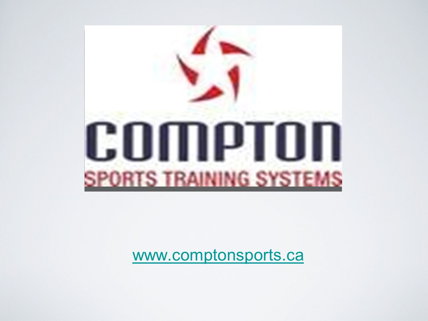 www.comptonsports.ca