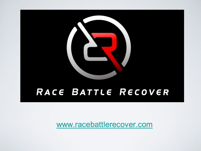 www.racebattlerecover.com