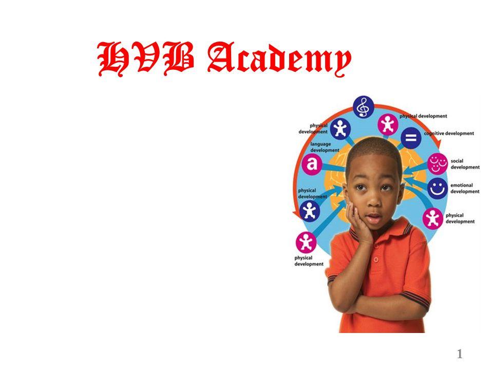 HVB Academy 1