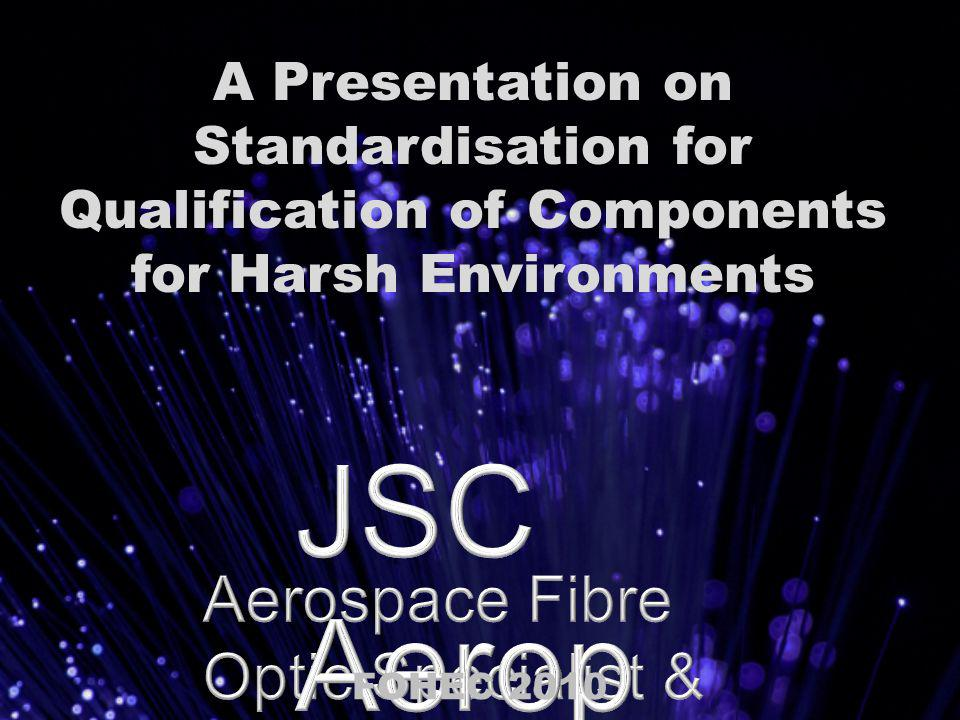The Definition of Standardisation Standardisation (or standardization) is the process of developing and agreeing upon technical standards.