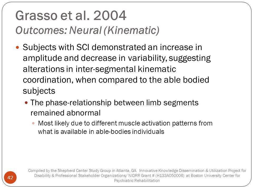 Grasso et al.