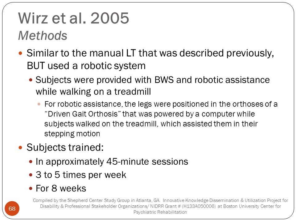 Wirz et al.
