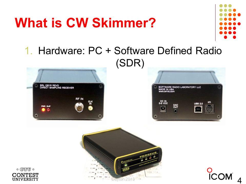 SDR Antenna 2.Wideband RX Antenna, 1.8-30 MHz Pixel Tech.