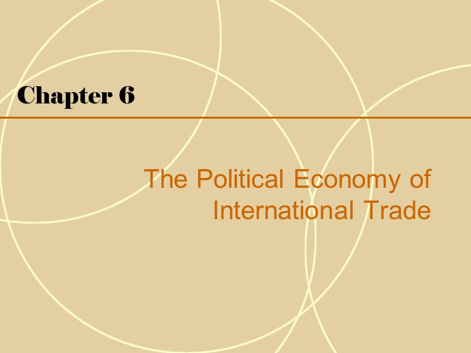 6-43 Trade Barriers And Firm Strategy Trade barriers raise the cost of exporting products to a country Voluntary export restraints (VERs) may limit a firms ability to serve a country from locations outside that country To conform to local content requirements, a firm may have to locate more production activities in a given market than it would otherwise All of these can raise the firms costs above the level that could be achieved in a world without trade barriers