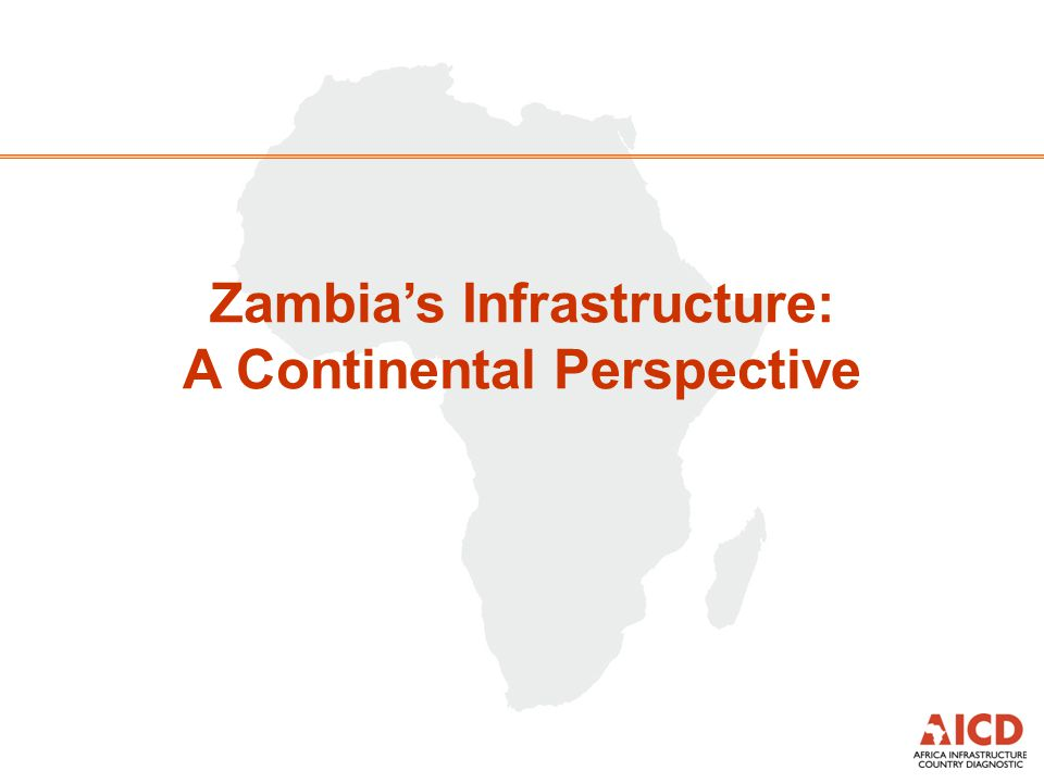 Zambias power tariffs appear in line with operating costs but far from long-run capital costs