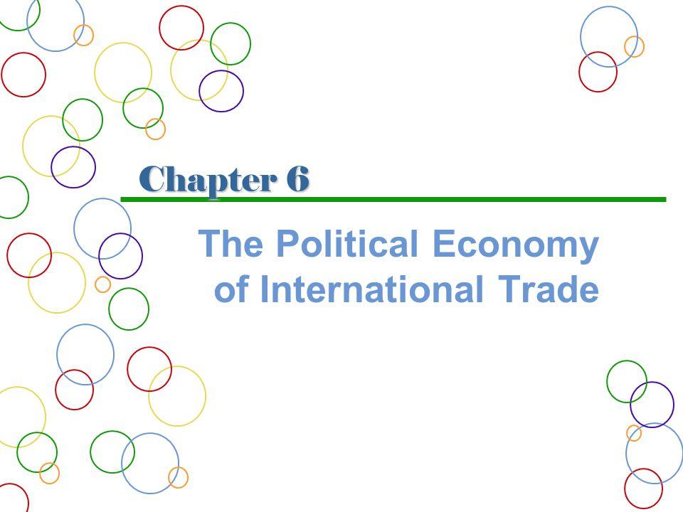 6-23 Political Arguments for Intervention 6.