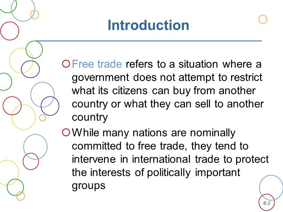 6-44 Critical Discussion Question 2.