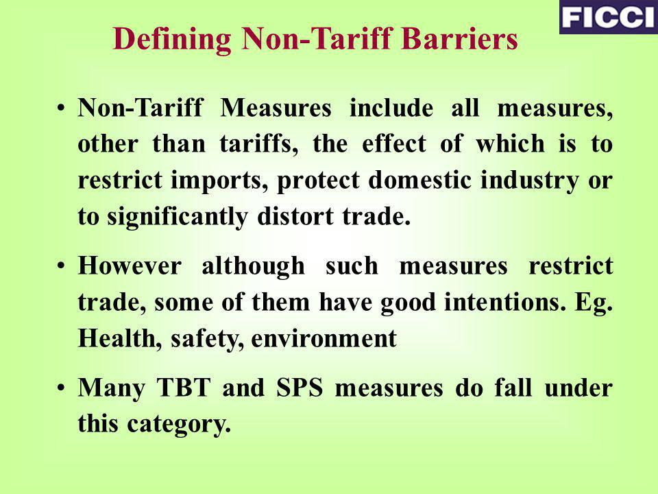 Way Forward True benefits will accrue only if FT in SAFTA stands for Free Trade Fast Trade Fair Trade
