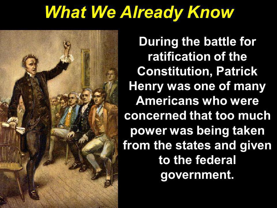 Check for Understanding What does the supremacy clause say about conflicts between federal law and state law.