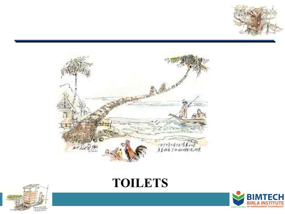World Toilet Organization