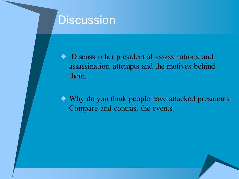 Reforming Washington Civil Service Reform Garfields assassination convinced the public that the spoils system was corrupt.