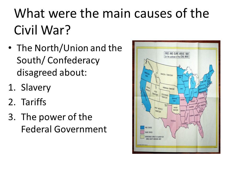 dbq causes civil war civil war not inevitable caused extre What were the causes and consequences of the american civil war update cancel the civil war was not caused by slavery only.
