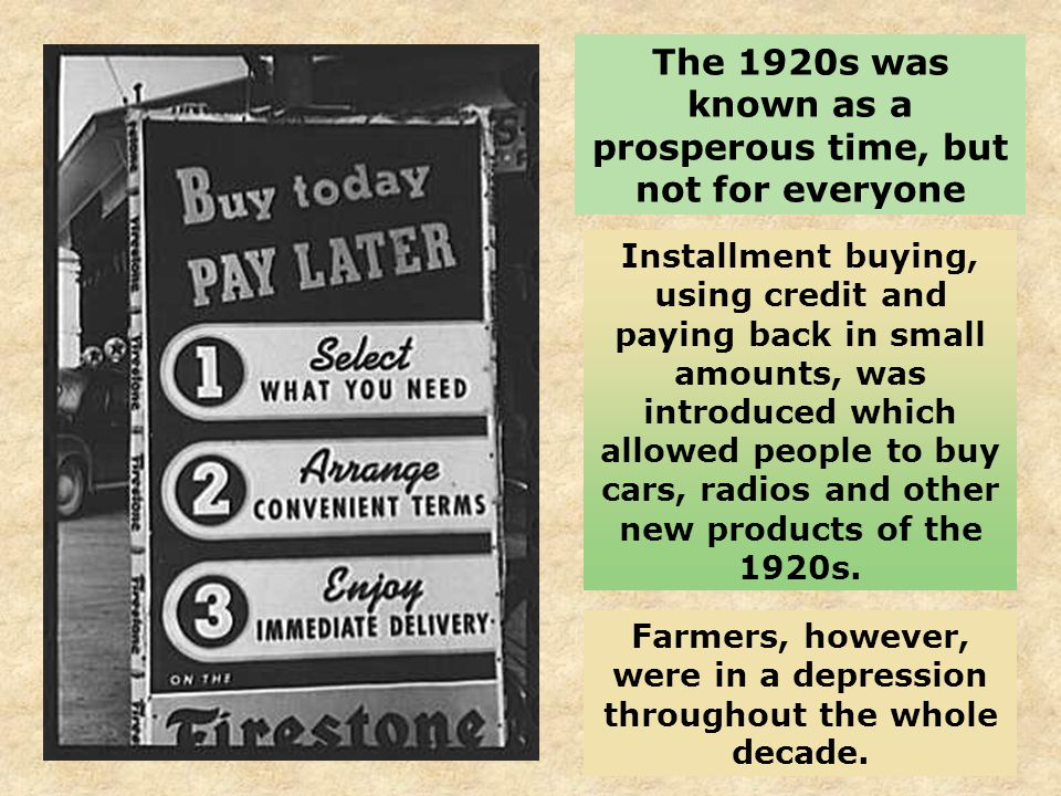 3 AGRICULTURE INDUSTRY MONETARY POLICY STOCK MARKET CRASH AND FINANCIAL PANIC Historians disagree as to the causes of the Great Depression.