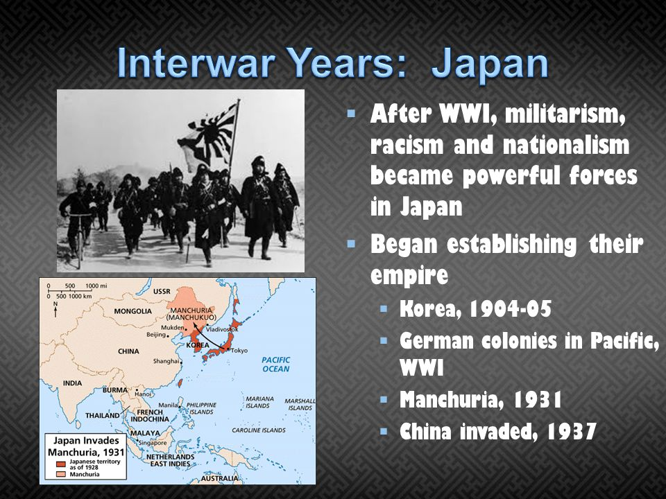 Created out of Versailles Treaty Goals Disarmament Prevent war through collective security Settle disputes diplomatically League had no military force of its own (Great Powers) Incapable of preventing aggression, during 1930s Member states = 44, including UK, France, Italy But NOT USA, b/c Dems and GOP opposed it