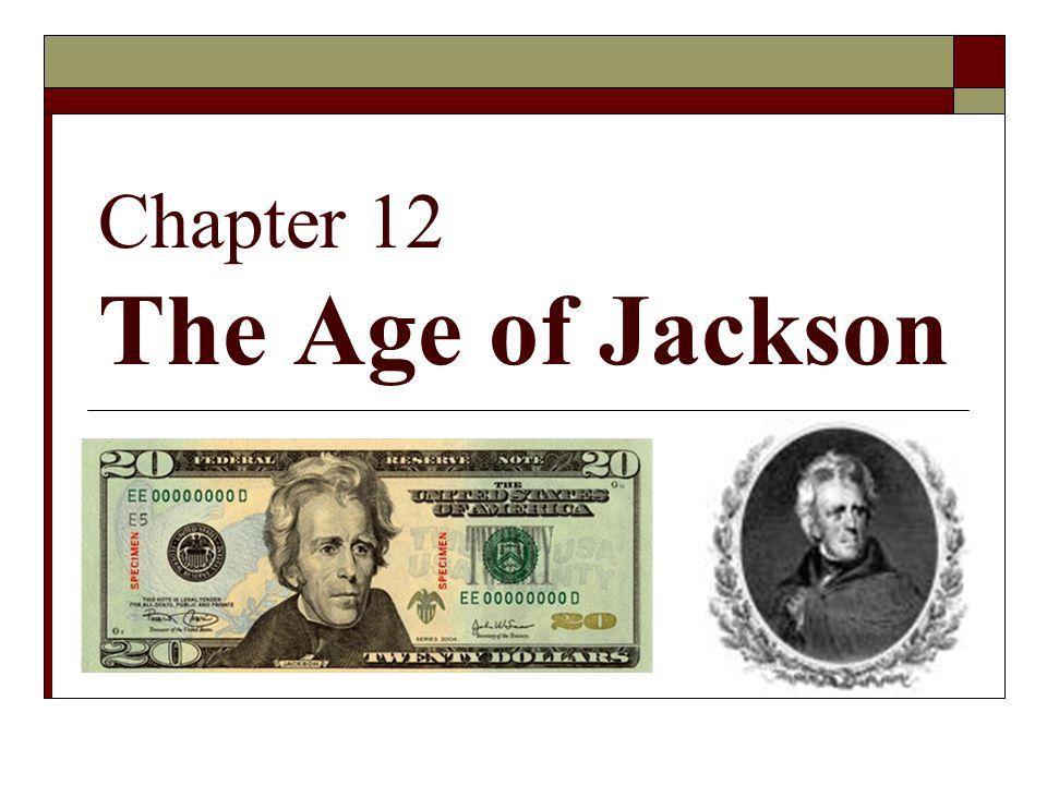 Lets Review… Presidents… 1.George Washington 2. John Adams 3.