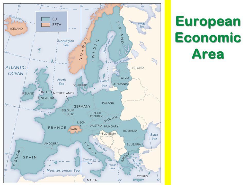 European Economic Area Exhibit 10.2