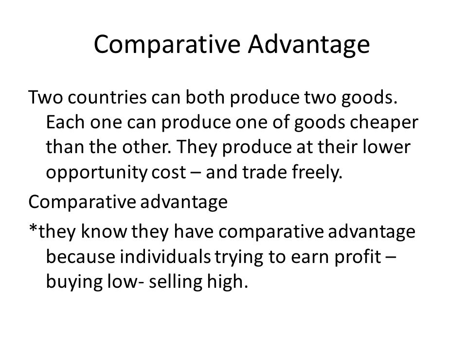 3.Nontariff barriers (Just a way around allowing imports into the country by establishing standards that could not be complied with and yards of red tape to hassle with)… Countries will just forget trading with that country and go someplace else to trade.