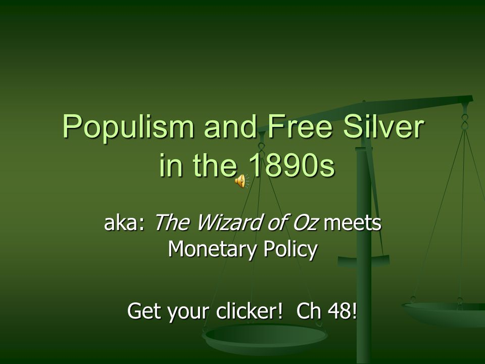 The Wizard of Oz Travel to Emerald City.