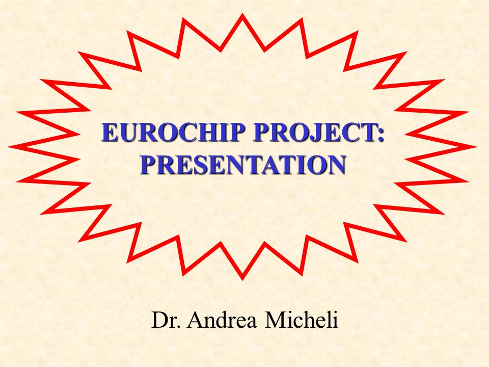 Public health programme Implementation focus European added value Large scale (in content and geographical coverage) multi-annual and multidisciplinary Leads to sustainable results and outputs Relevant and contributes to policy development Attention to the evaluation of the process and results By Dr.