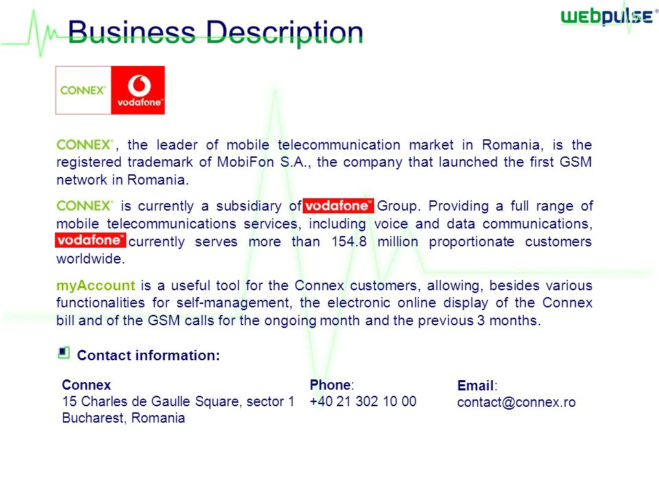 The start_date must be before the end_date on the service portfolio, promotion and price entities.