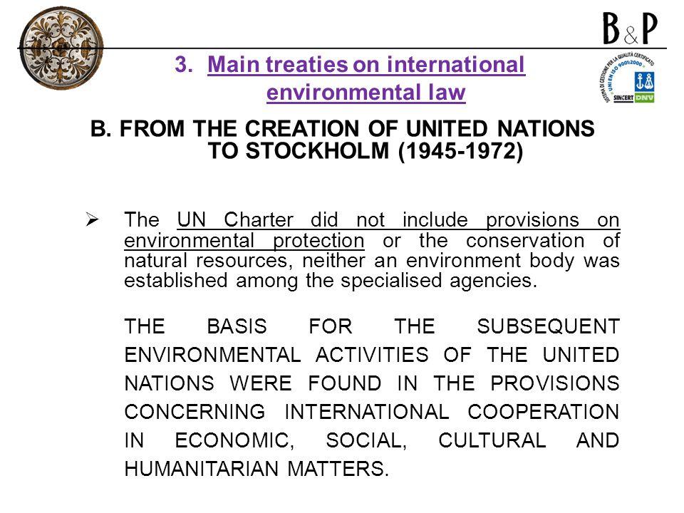 U.n. Charter Art. 51 #14