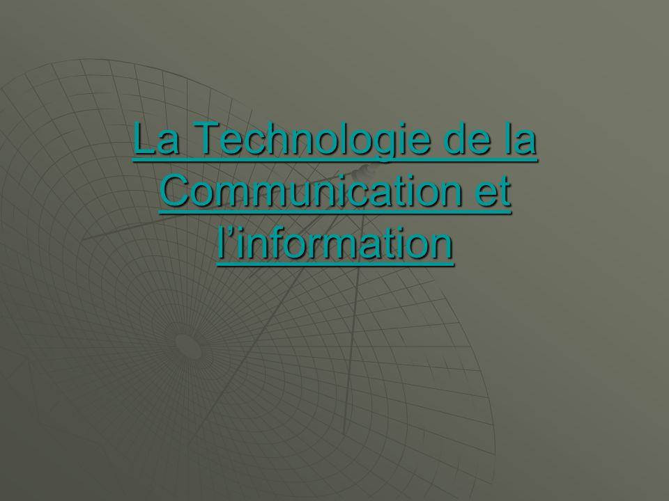 Les virus informatiques http://www.brainpop.fr/technoingeni erie/technologiedelinformationetdela communication/ http://www.brainpop.fr/technoingeni erie/technologiedelinformationetdela communication/ http://www.brainpop.fr/technoingeni erie/technologiedelinformationetdela communication/ http://www.brainpop.fr/technoingeni erie/technologiedelinformationetdela communication/