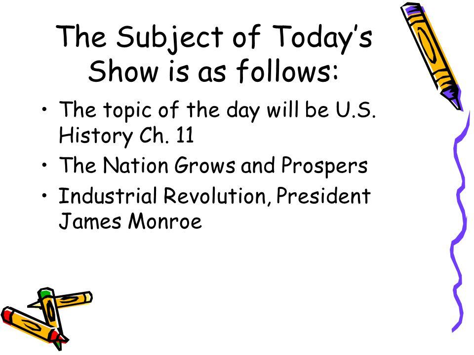 Answer to Question 4 c. Adams-Onis Treaty