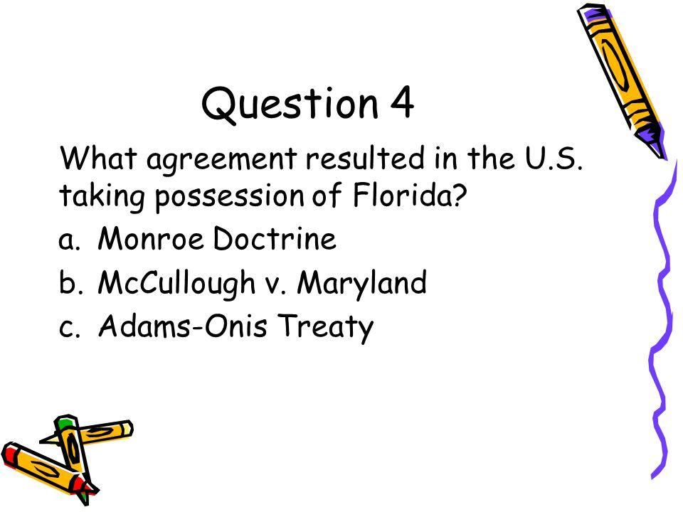 Answer to Question 3 c. Urbanization